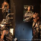 02Video Shoot - JR - Rockstar - Stuttgart - 2011.jpg