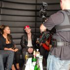 27Video Shoot - JR - Rockstar - Stuttgart - 2011.jpg